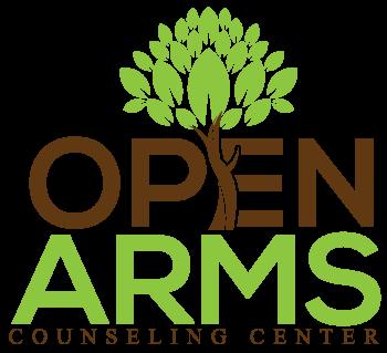 Open Arms Counseling Center | Georgia | 30329
